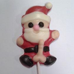 XXX-Santa-Pop