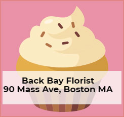 back-bay-florist