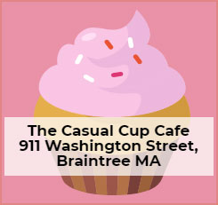 casual-cup-cafe