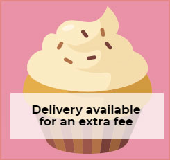deliver-fee